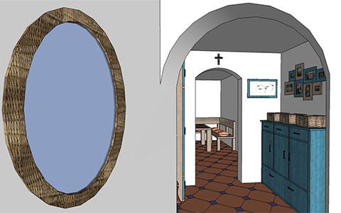 interiérový designér